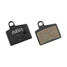 A2Z Hayes Stroker Ryde Pads (Bulk Pack Organic x 20)