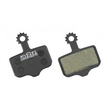 A2Z Avid Elixier Pads (Bulk Pack Organic x 25)