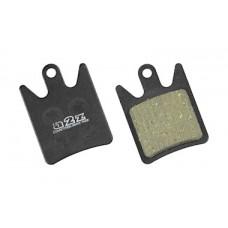 A2Z Hope Moto V2 Pads (Bulk Pack Organic x 20)