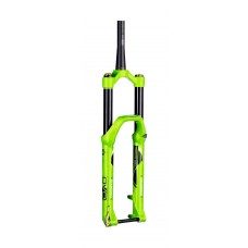 "DVO Diamond Boost Fork (Green, 27.5"", 160mm, 1.5T)"