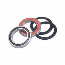 CAMPAGNOLO SPARES CHAINSET FC-RE012 - ULTRA TORQUE SET OF BEARINGS AND SEALS (2 PIECES):