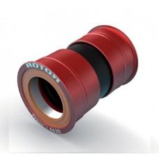 Rotor PF 4630 Bottom Bracket Bearings Ceramic - Part C04-018-03010-1