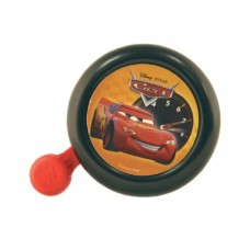 WIDEK DISNEY CARS BELL