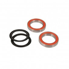 CAMPAGNOLO SPARES BEARINGS CHAINSET FC-AT012 - POWER TORQUE BB SET OF BEARINGS & SEALS (2PCS)