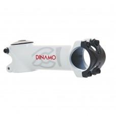 Cinelli Dinamo Stem Wht 110mm