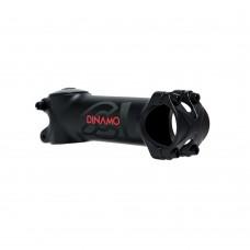 Cinelli Dinamo Stem Wht 130mm