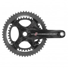Campagnolo Record U-T Carb 11x 172.5mm 39/53t