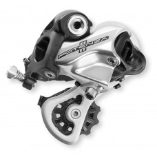 Campagnolo Potenza11 Sil 11X Med Cage Rear