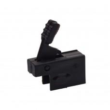 Campagnolo EPS Athena/Chorus V1/V2 Cable Tool