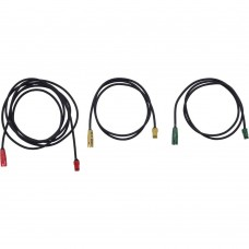 Campagnolo EPS Athena Under Seat Cable Kit