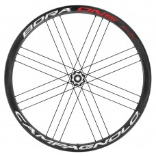 Campagnolo Bora One 35 DB Cl BT12 AFS Sh Pr