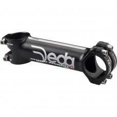 Deda Superleggero Black 120mm