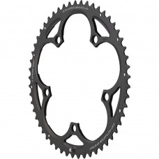 Campagnolo Athena 11 Triple Outer 52t Silver