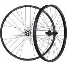 "Miche 977 27.5"" Boost BT Disc Hookless Pr"