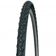 Michelin Cyclocross Mud2 Fold 700x30 Blk