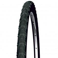 Michelin Cyclocross Jet Fold 700x30 Blk