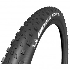 Michelin Force XC TS TLR 27.5x2.25 Blk