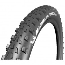 Michelin Force AM TS TLR 27.5x2.6 Blk