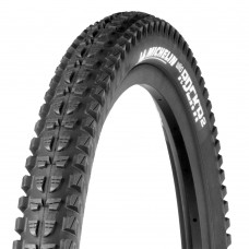 Michelin Wildrock'R2 Adv Magi-x Fold Rc 27.5x2.35 Blk