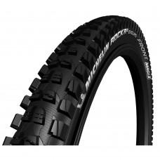 Michelin Rock'R2 Enduro GumX TLR Fold 27.5x2.35