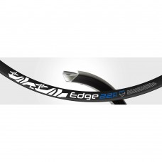 Ryde Edge 22 27.5 Disc 32Hole