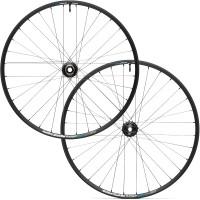 Ryde Edge 22 XC 27.5 BT Disc Wheels Pair