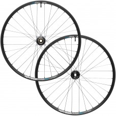 Ryde Edge 26 AM 27.5 BT Disc Wheels Pair - Shimano / SRAM