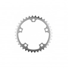 Specialites TA Nerius 10x CT-Campy Outer 51T Sil
