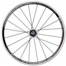 Campagnolo Khamsin CX Rear Wheel - Shimano Freehub