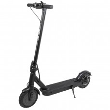 Anlen E9X E-Scooter Electric Scooter