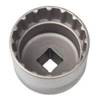 M-Wave Bottom Bracket Tool - Hollowtech II, GXP, Mega-Exo, Ultra-Torque, Hope