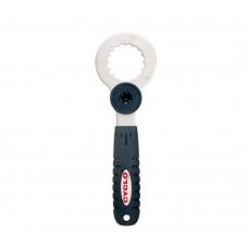Cyclo Shimano Hollowtech II Bottom Bracket Tool