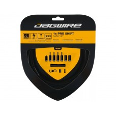Jagwire 1x Pro Shift Gear Cable Kit