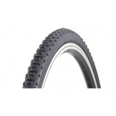 Kenda K161 Tyre 24 X 1 3/8