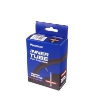 Panaracer Inner Tube 26x1.75-2.20 - Presta 48mm