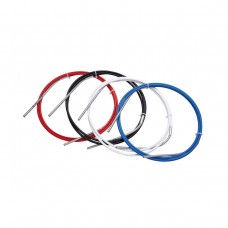 SRAM Slickwire ROAD / MTB Gear Cable Kit