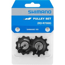 Shimano RD-R7000 105 Jockey Wheel Set (Y3F398010)