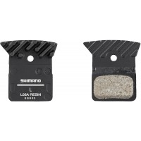 Shimano L03A Disc Brake Pads (Y8PU98040)