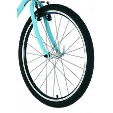Squish Bike Tyre