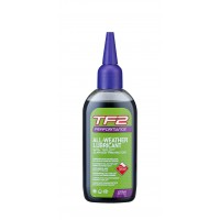 TF2 All-Weather Lubricant - 100ml