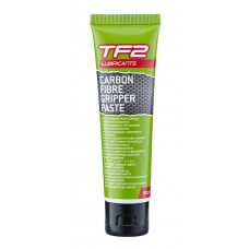 TF2 Carbon Fibre Gripper Paste 10g