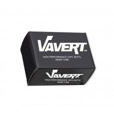 Vavert Inner Tube 700c - Presta 40mm