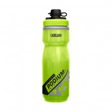 Camelbak Podium Dirt Series Chill Bottle 620ml