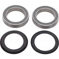 Campagnolo Power Torque Bearing Kit FC-AT012 (R1137053)