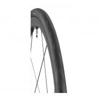 Mavic Yksion Pro UST II Tubeless Tyre - Black