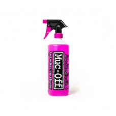 Muc-Off Nano Tech Bike Cleaner 1 LTR