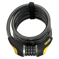 OnGuard Doberman 8031 Combination Lock
