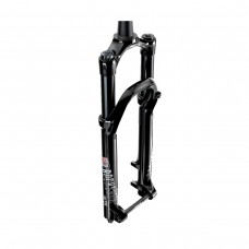 "Rockshox 35 Gold RL - Crown 27.5"" Boost™ 15X110, 44 Offset Tapered"