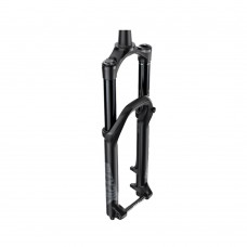 "Rockshox Lyrik Select Charger RC 27.5"" Boost"
