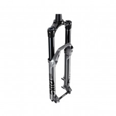 "Rockshox Pike Ultimate Charger 2.1 RC2 29"" BOOST (42mm Offset)"